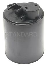 Standard Motor Products CP1039 Fuel Vapor Storage Canister