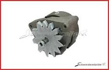 alternatore (Generatore) Volvo 740 760 alternatore SWE