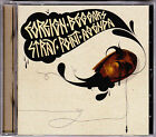 Foreign Beggars - Stray Point Agenda - CD (DNT014CD dented 2006)