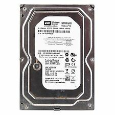 "160 GB Internal Desktop Imported Hard Disk Drive (HDD)3.5"" IDE/PATA (SEAGATE/WD)"