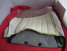 Seat Cover NOS MOPAR MB165350