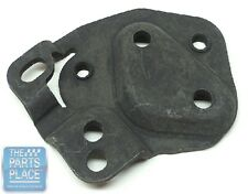 GM Hurst 4 Speed Shifter Mounting Plate - For Hurst Shifter Only