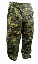 Tippmann Paintball Special Forces Pants - Digi Camo - 2XL
