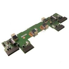 HP Midplane-Backplane Board EVA M6412 - 461492-001