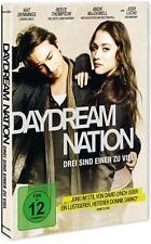 Daydream Nation Drei sind einer zu viel DVD