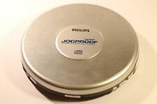 PHILIPS AX2330/00 Portable CD Player With 45 EPS JOGPROOF