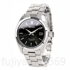 NEW SEIKO SARB033 MECHANICAL Automatic Watch Made in Japan / Express mail JAPAN