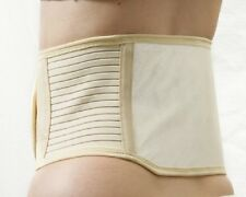 Magnetic Back Belt - Magnetic Therapy