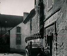 SAINT BENOIT DU SAULT c. 1940 - Indre  - Div 1498
