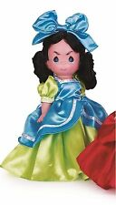Precious Moments Disney Cinderella's Stepsister Drizella Doll #5032