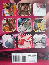 Scrap It! : Using Scrapbooking Techniques for Decorative and Gift Items by Ja...