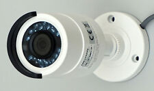HD1080P IR Bullet Weatherproof Camera HIKVISION DS-2CE16D0T-IR, 2 years warranty