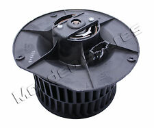 GENUINE FORD GALAXY SEAT ALHAMBRA VW SHARAN HEATER BLOWER MOTOR FAN 1995-2006