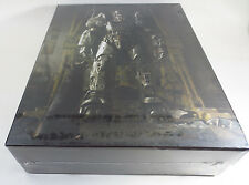 Fallout 4 Ultimate Vault Dweller's Survival Guide Collector's Limited Bundle NEW