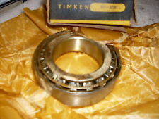 HUMBER PULLMAN,IMPERIAL,SUPER-SNIPE, 1950/54,NOS DIFFERENTIAL L/H, R/H BEARING