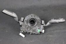 Audi Q5 8R Leva comando Indicatore Interruttore Tergicristallo Scatola sterzo