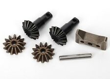 Traxxas [TRA] Differential Gear Set 6882X TRA6882X