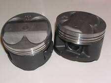 Nippon Racing JDM Honda Prelude TYPE S H22A H22A4 Pistons Oversize 88mm 040