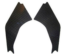 JOllify Carbon Cover für Suzuki GSF 1250 S #241