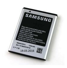 BATERIA PARA SAMSUNG GALAXY ACE GT-S5830 ORIGINAL GENUINE / EB494358VU - INTERNA