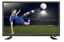 Proscan 23-Inch 720p LED TV with VGA, HDMI & PC Audio Input - Black