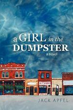 A Girl In The Dumpster-ExLibrary