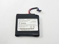 New TomTom Replacement Battery Model No:VF3S