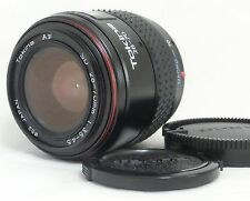 """Exc++!!"" Tokina AF SD 28-70mm F/3.5-4.5 Macro for SONY/Minolta from Japan #D2"
