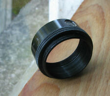 leica LTM fit  L39 m39 39mm fit  extension tube 18.05mm long corfield