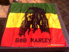 Jamaican,Rasta Colour,  UNISEX Bandana Headwear, Scarves,.......Large