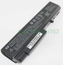 Genuine Original Battery Fr HP EliteBook 6930p 8440p 8440w HSTNN-UB69 HSTNN-XB24