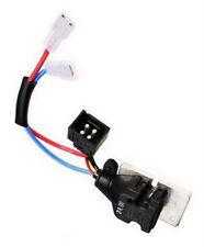 AC Blower Heater Fan Resistor Regulator for MERCEDES BENZ S500 320 420 300 ru570