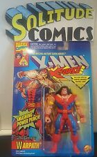 "Toybiz Uncanny Xmen/Xforce Warpath 5"" Figure"