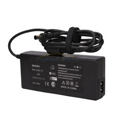 90W AC Adapter Charger for Sony Vaio PCG-GRX707 PCG-GRX510 PCG-GRX550 PCG-GRX690