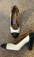 Hobbs shoes size 6