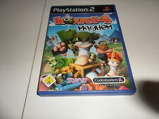 PLAYSTATION 2 Worms 4 Mayhem (6)