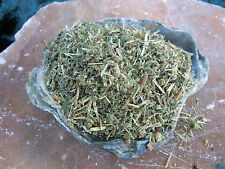Agrimony herb Wicca/Pagan/Spell Supplies/Herbs/Incense witchcraft