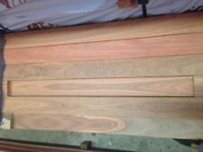 86x19 Spotted Gum QLD Hardwood Decking Timber. Standard and Better Grade