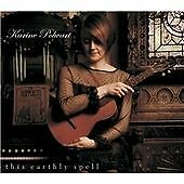 This Earthly Spell, Karine Polwart, Good CD