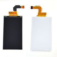 New For LG Optimus 4X HD P880 LCD Display Screen Replacement Parts