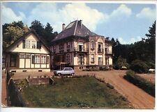 """CP 88 Vosges - Senones en Salm - Maison de Repos """"La Louvière"""""""