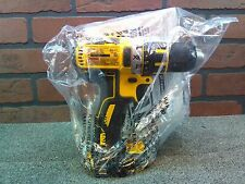 "Dewalt DCD790B 20V MAX XR 1/2"" Brushless Drill Driver w/Bit Holder-***NEW***"