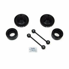 "1155200 Teraflex Suspensions 2"" Leveling Lift Kit Jeep JK Wrangler NEW"