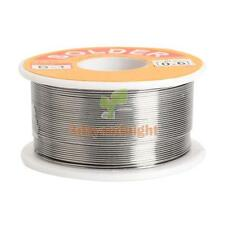 1.5mm NewTin Lead Tin Wire Melt Rosin Core Solder Soldering Wire Roll LS4G
