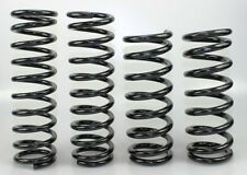 "Suzuki Vitara / X90 2"" 50mm Uprated Lift Springs"