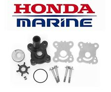 Honda 15/20hp (BF15D / BF20D) 4-Stroke Outboard Water Pump Repair Kit