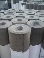 Green Mineral Roofing Felt for sheds/kennels/hutches 10m Rolls (collection only)