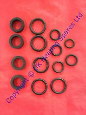 Isar Ideale m30100 CALDAIA Hydrobloc o'ring SEAL KIT 171031