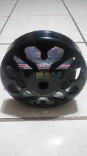 SCOOTER GY6 150CC HIGH PERFORMANCE RACING BAN JING CLUTCH DRUM BELL STYLE 1