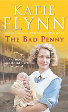 The Bad Penny,ACCEPTABLE Book